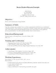 registered nurse skills list good skills for resume good skills list resume what are to on a