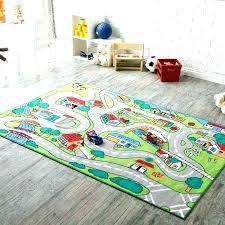boys bedroom rug kids room rugs boys room area rug sophisticated kids room rugs