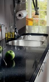 stylish and sustainable countertops by silestone sold at ecohome improvement berkeley california s premier green home