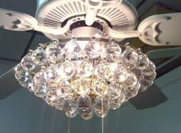 ceiling fan with crystal chandelier light kit 2018 led ceiling lights ceiling fan with light