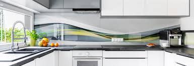 Best Countertops for Busy <b>Kitchens</b> - Consumer Reports
