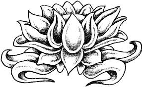 Coloring Pages Of Flowers Coloring Pages With Flowers Coloring Page