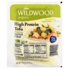 Types of tofu and their uses. Wildwood Tofu Organic High Protein Super Firm 16 Oz Instacart