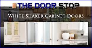 white shaker cabinet door. Exellent Shaker White Shaker Cabinet Doors For Sale On Door S
