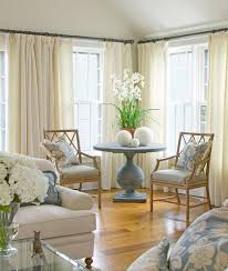 blue and beige living room decorating ideas beige blue living room ideas arranging living room furniture beige furniture