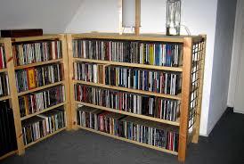 Ikea Expedit Record Shelves Home Design Ideas