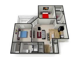 one bedroom apartments boston craigslist. craigslist los angeles apartment rental flat code one nyc studio apartments for rent room furnished flats bedroom boston i