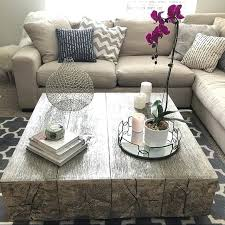 coffee table craigslist coffee table z coffee tables z timber coffee table with tray decoration coffee