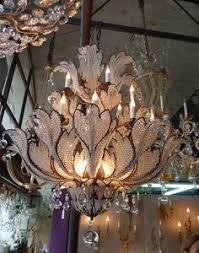 427 Best <b>Crystal Chandeliers</b> images in 2019 | <b>Chandelier</b>, Lighting ...