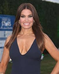 first lady of san francisco kimberly guilfoyle s high profile marriage affair and grand career see her net worth rumors of her relationship with anthony
