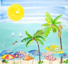 life beach house decor nautical themed