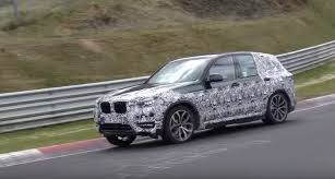 2018 bmw production schedule. contemporary schedule 105 photos 2018 bmw  throughout bmw production schedule w
