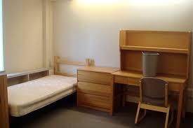 dorm room decor ideas that ll inspire