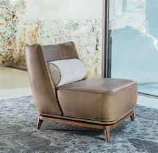 usona furniture. Usona Furniture. Furniture F O