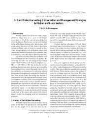 order essay online uk costa ballena order essays online uk edition