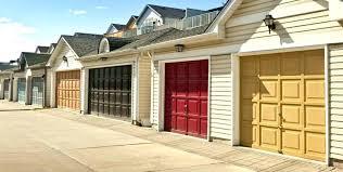 garage door repair denver co door garage electric garage door repair garage doors garage large size