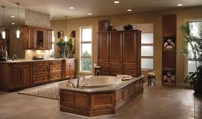 Bathroom Inspiration Gallery Bathroom Remodeling Ideas Freedom Gorgeous Bathroom Remodeling Stores