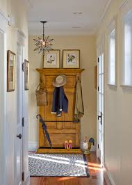 Next Coat Rack Inspired Standing Coat Rackin Entry Traditional With Ravishing 16