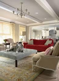 benjamin moore revere pewter living room. Perfect Moore Save For Benjamin Moore Revere Pewter Living Room