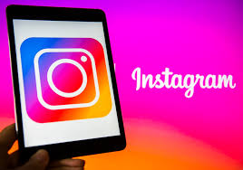 4 things you can do on Instagram | India Post News Paper