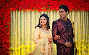 budget wedding photography chennai