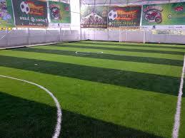 Rumput Futsal Murah