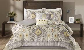 bedding comforters colorful queen comforter sets comforter sets king luxury king size bed sets