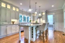 glass upper kitchen cabinets upper cabinets with glass upper kitchen cabinets with glass doors upper small