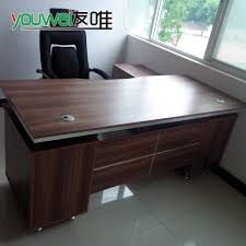 boss tableoffice deskexecutive deskmanager. Get Quotations · Friends Of The Only Office Furniture Modern Upscale Desk Ceo Boss Tableoffice Deskexecutive Deskmanager C