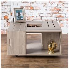 Showy Wine Crates Furniture Ideas Color Paint Crate Pallet Wooden Wheeled  As Coffee Table Also Shelf
