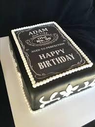 Resultado De Imagem Para Decorated Cakes Men Birthday Birthday