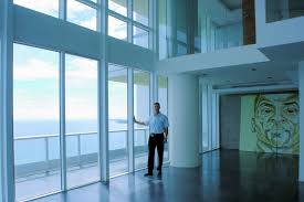 Glass Sliding Walls Office Glass Panels Bedroom And Living Room Image Collections