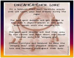 What Is The Meaning Of Dream Catcher Dreamcatcher Meaning Symbolism Tattoo Inspiration 64