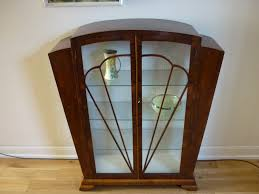 Metal Glass Display Cabinet 25 Best Ideas About Glass Display Cabinets On Pinterest White