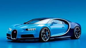 Entre y conozca nuestras increíbles ofertas y promociones. Bugatti Chiron 2021 Precios Y Versiones Caracteristicas Ficha Tecnica Fotos Y Noticias Diariomotor