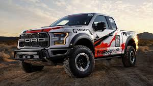 ford trucks wallpaper. Interesting Ford Ford Trucks Wallpapers And Wallpaper O