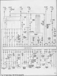 obd1 wiring harness diagram wire center \u2022 obd1 gsr wiring harness diagram b18b engine wiring diagram wiring diagram u2022 rh championapp co civic obd1 engine harness diagram obd1 gsr engine harness diagram