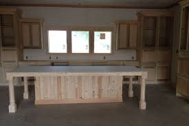 ana white custom kitchen island is this the biggest version of an already big plan diy projects