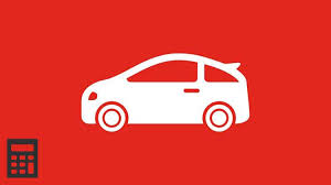 New Car Vs Used Car Calculate Ownership Costs State Farm