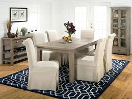 parson chair cover parson chair covers bed bath and beyond