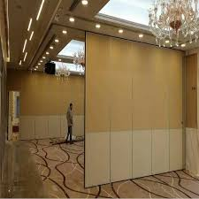 Temporary wall dividers Apartment China Multi Screen Acoustic Partition Wall Temporary Walls Room Dividers Supplier Gooddiettvinfo Multi Screen Acoustic Partition Wall Temporary Walls Room Dividers