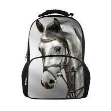 Белый, полиэстер, рюкзаки, <b>сумки</b> и портфели для мужчин ...