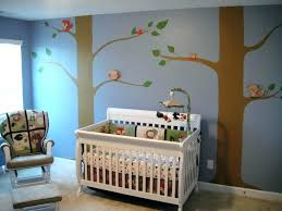 wall decals for baby boy room and baby boy room wall decor magical forest with two on baby nursery ideas wall decals with wall decals for baby boy room zebragarden me