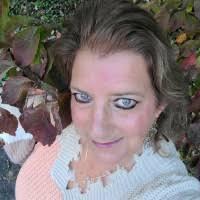 Cheri Ratliff - Server - Texas Roadhouse | LinkedIn