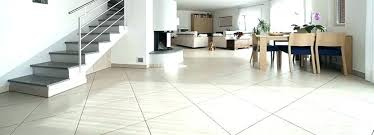 removing vinyl floor glue best way to remove vinyl flooring from concrete removing tile floor tile