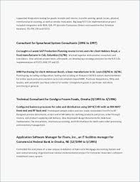 Examples Of Military Resumes Stunning Military Resume Examples Igniteresumes Military Resume Example