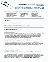 Medical Office Manager Cover Letter Tourespocom