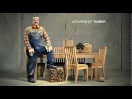 oz furniture design. oz design furniture wizards of television ad full oz r