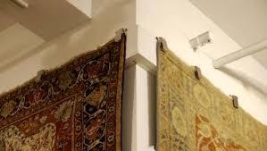 oriental rug on carpet. Hang Rug; Clamps Oriental Rug On Carpet 8