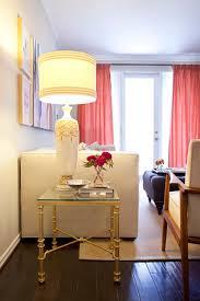 domicile id contemporary living room